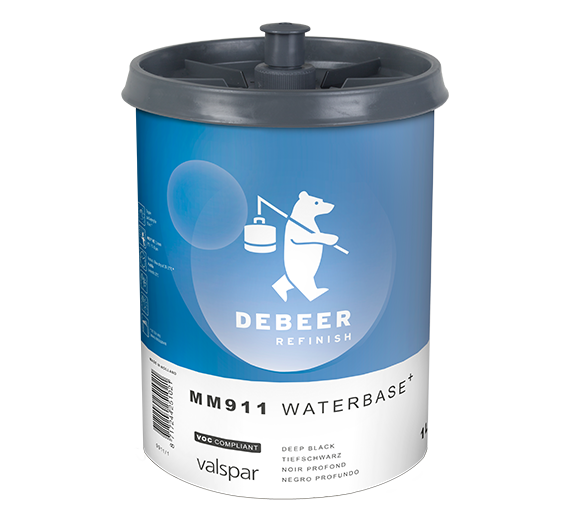 900-WaterBase-1L.web-1.png